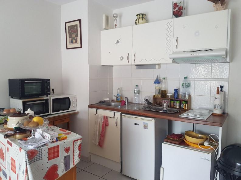 A vendre  Bedarieux | Réf 340522721 - Version immobilier