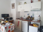 A vendre  Bedarieux | Réf 340522721 - Lamalou immobilier