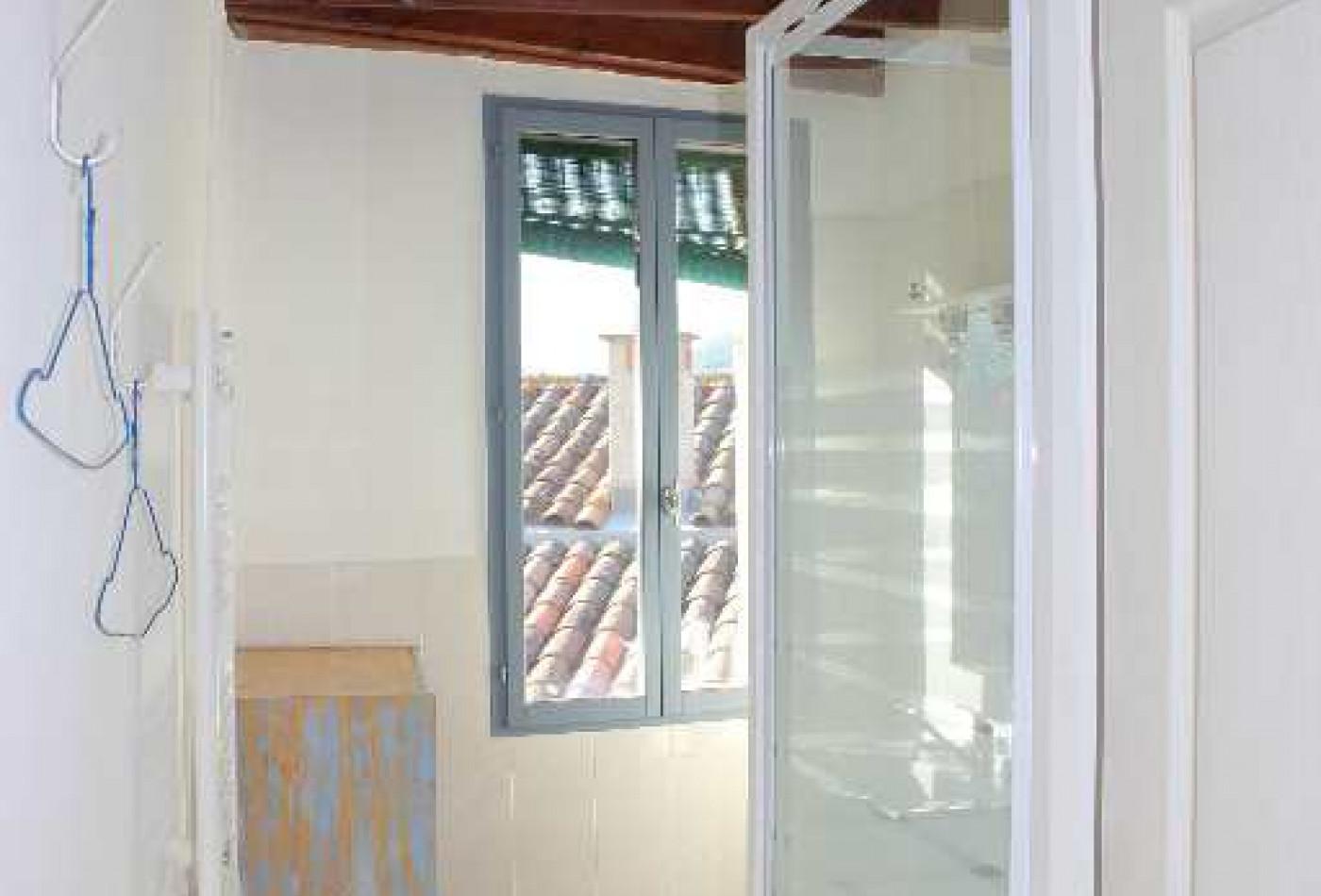 A vendre Vieussan 340522746 Belon immobilier
