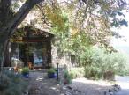A vendre Rosis 340522904 Lamalou immobilier