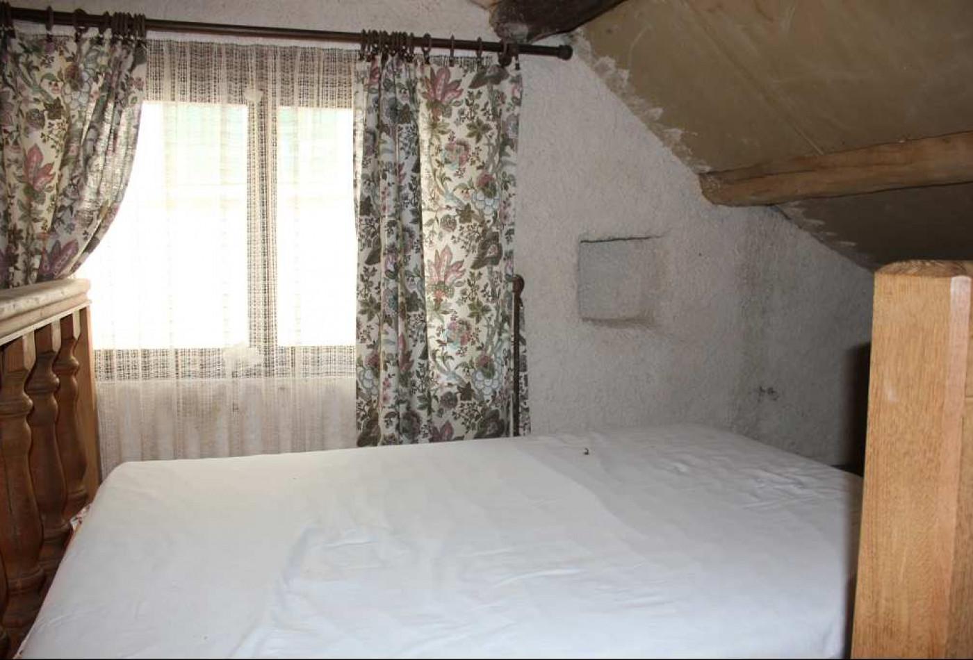 A vendre Castanet Le Haut 340522940 Lamalou immobilier