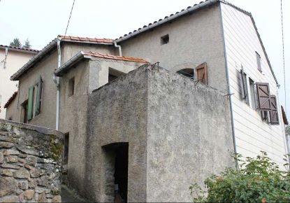 For sale Castanet Le Haut 340522940 Ag immobilier