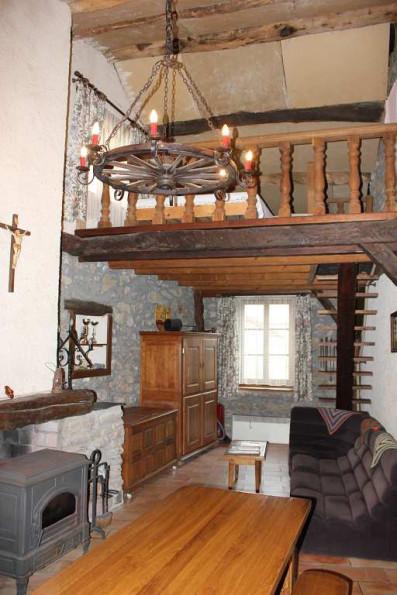 A vendre Castanet Le Haut 340522940 Version immobilier