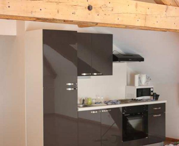 A louer Lamalou Les Bains  340522965 Lamalou immobilier