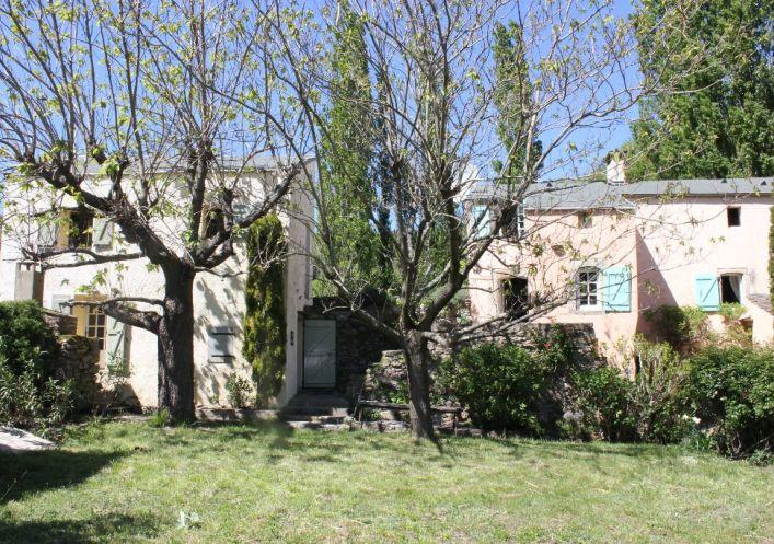 For sale Saint Gervais Sur Mare 340523095 Belon immobilier