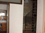 A vendre Bedarieux 340523156 Lamalou immobilier