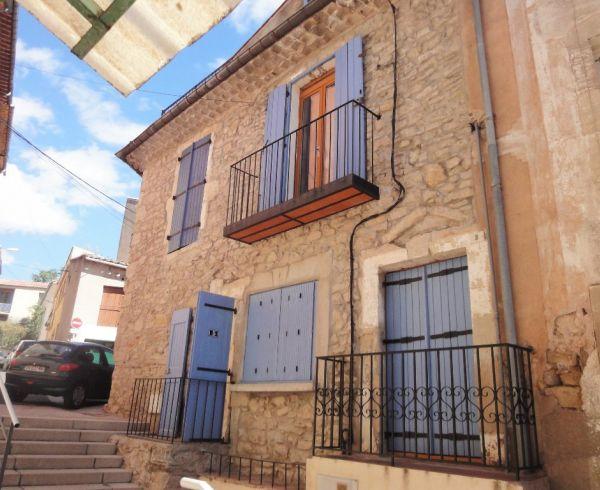 For sale Bedarieux 340523156 Lamalou immobilier