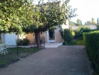 for seasonal lettings  Lamalou Les Bains   Réf 340523169 - Ag immobilier