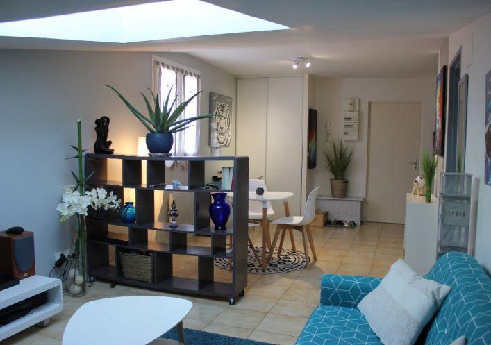 A vendre Le Poujol Sur Orb 340523175 Belon immobilier