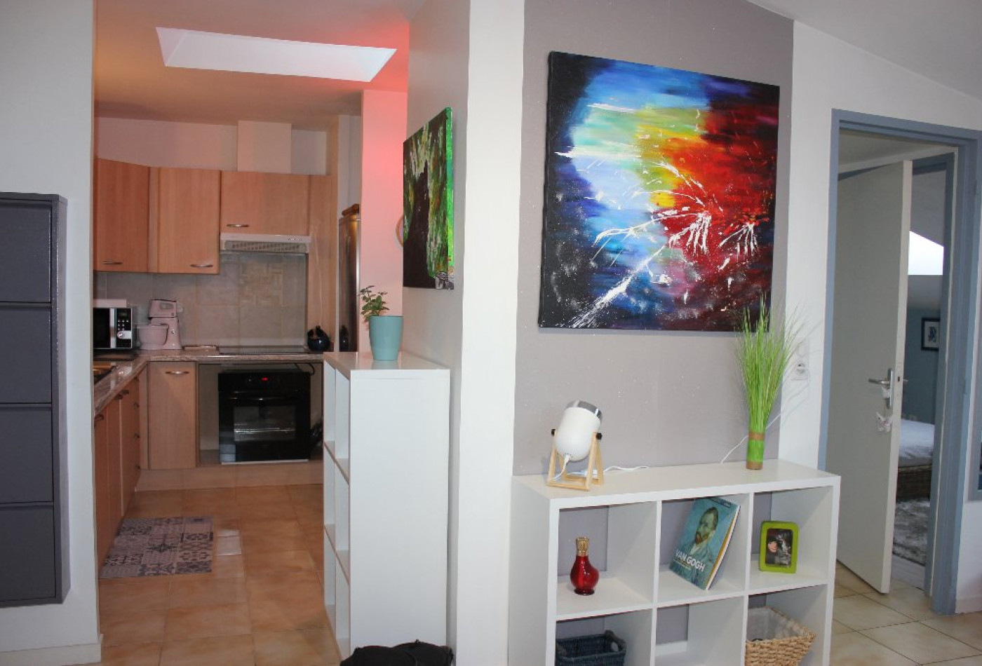 A vendre Le Poujol Sur Orb 340523175 Lamalou immobilier