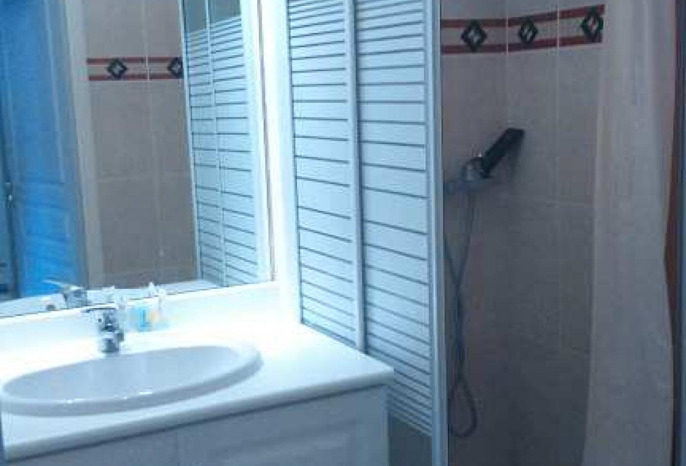 A louer Bedarieux 340523179 Lamalou immobilier