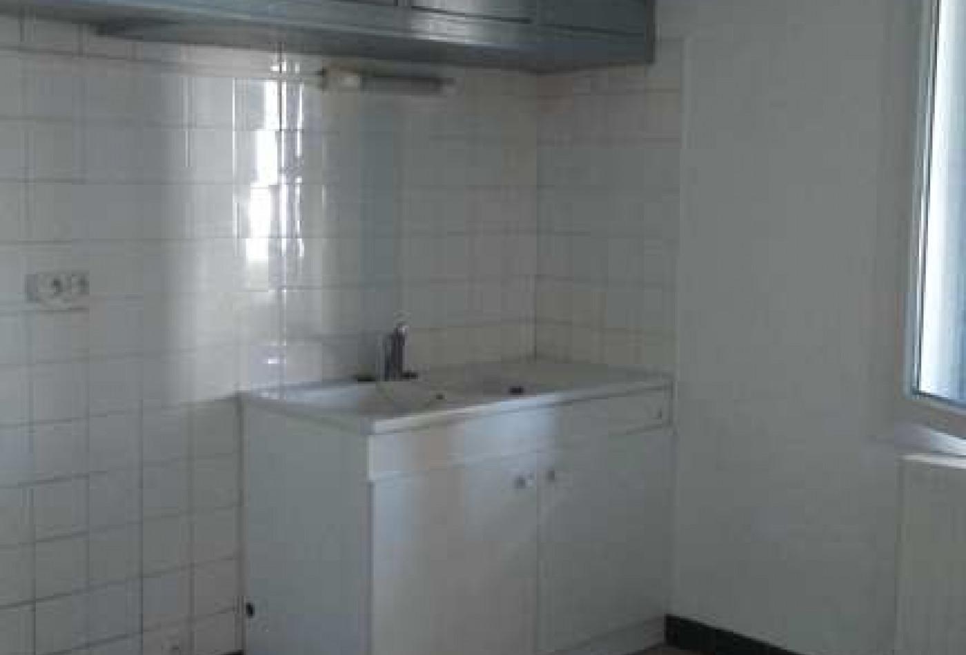 A louer Le Bousquet D'orb 340523204 Belon immobilier