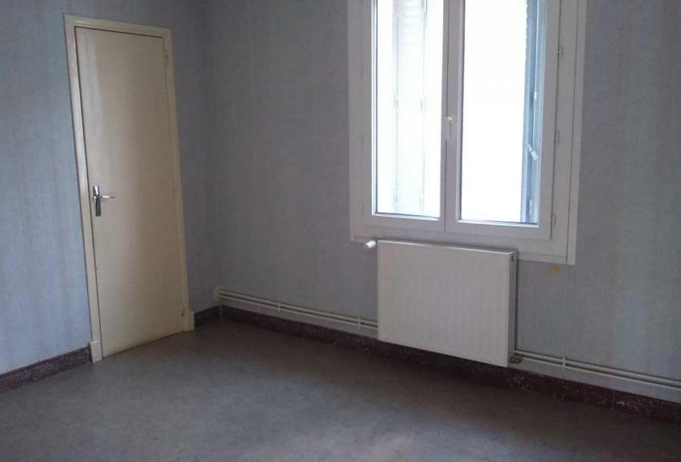 A louer Le Bousquet D'orb 340523215 Belon immobilier