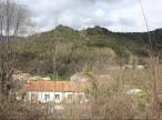 A vendre Saint Gervais Sur Mare 340523222 Belon immobilier