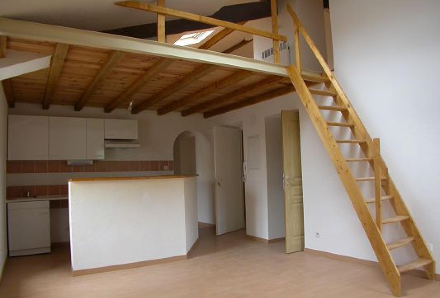 A louer Lamalou Les Bains 340523258 Lamalou immobilier