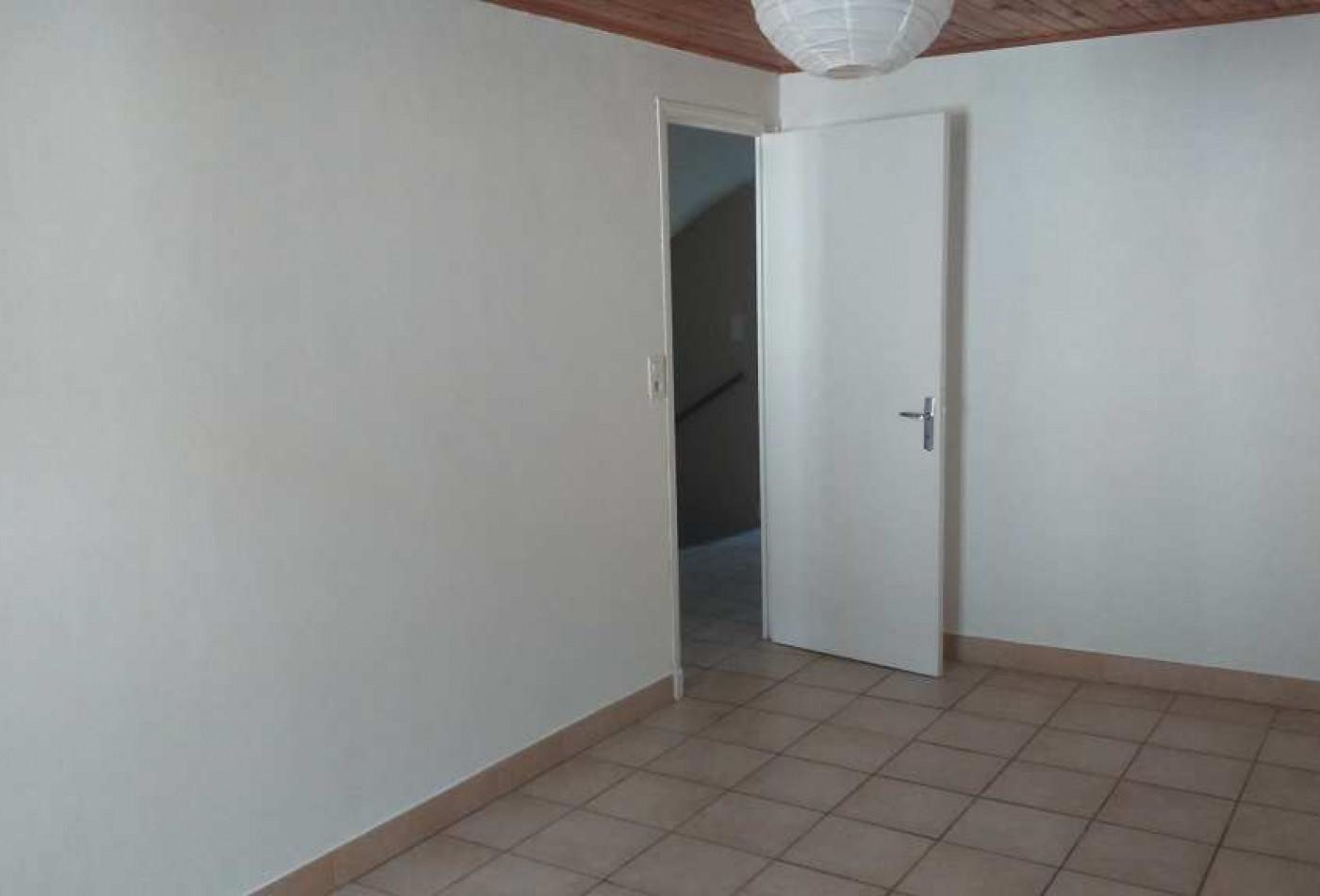 A louer Le Poujol Sur Orb 340523268 Lamalou immobilier