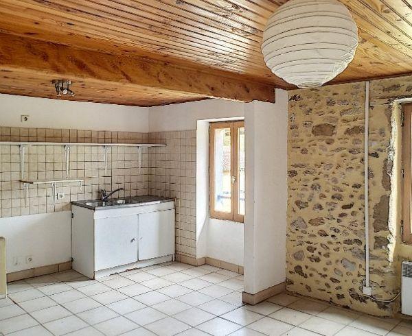 For rent Le Poujol Sur Orb 340523268 Lamalou immobilier