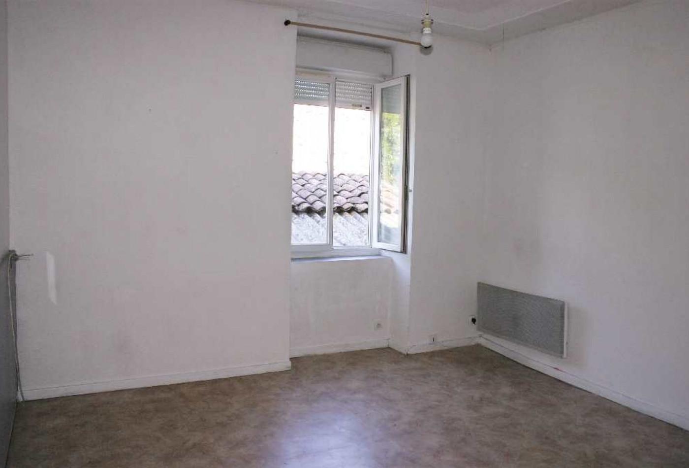 A louer Saint Gervais Sur Mare 340523279 Lamalou immobilier