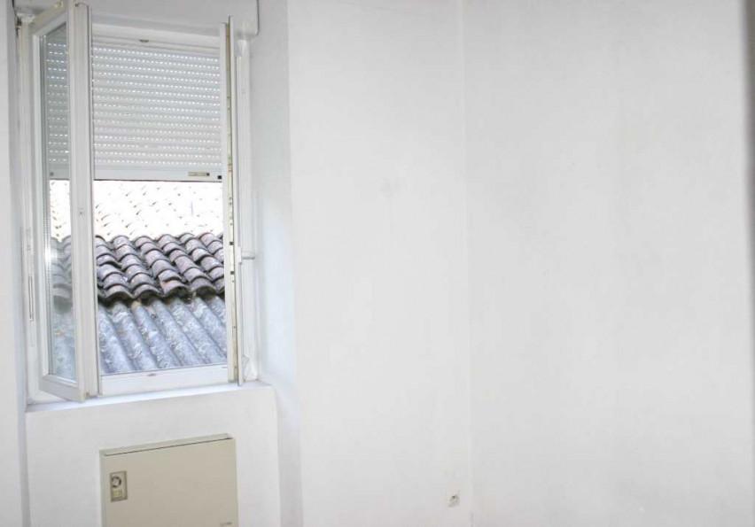 A louer Saint Gervais Sur Mare 340523279 Ag immobilier