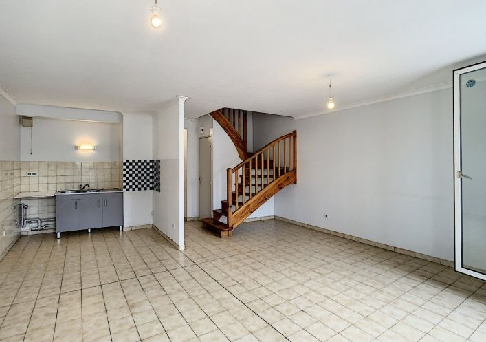 A louer Herepian 340523283 Lamalou immobilier