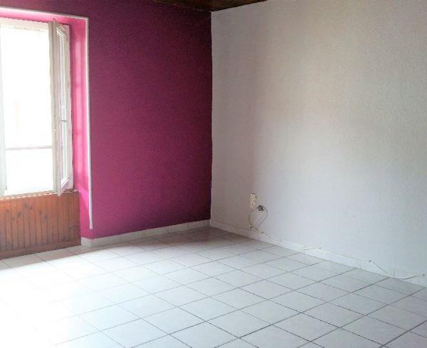 A louer Saint Gervais Sur Mare 340523299 Lamalou immobilier