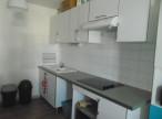 A louer Herepian 340523326 Lamalou immobilier