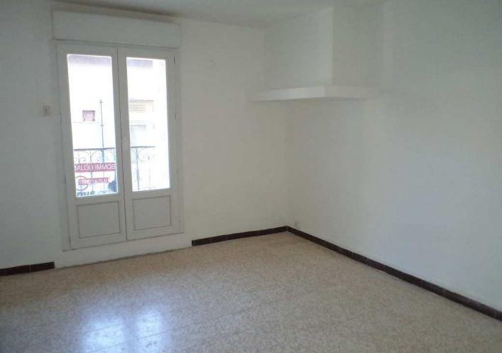 A louer Bedarieux 340523332 Lamalou immobilier