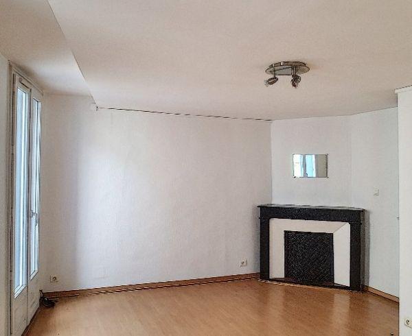 For rent Le Poujol Sur Orb  340523335 Lamalou immobilier
