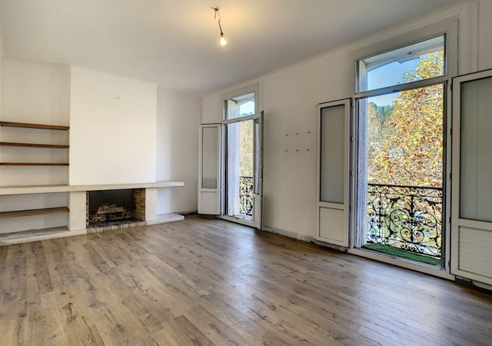 A louer Lamalou Les Bains 340523346 Lamalou immobilier