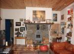 A vendre Taussac La Billiere 340523373 Lamalou immobilier