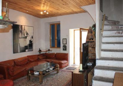 For sale Taussac La Billiere 340523373 Ag immobilier