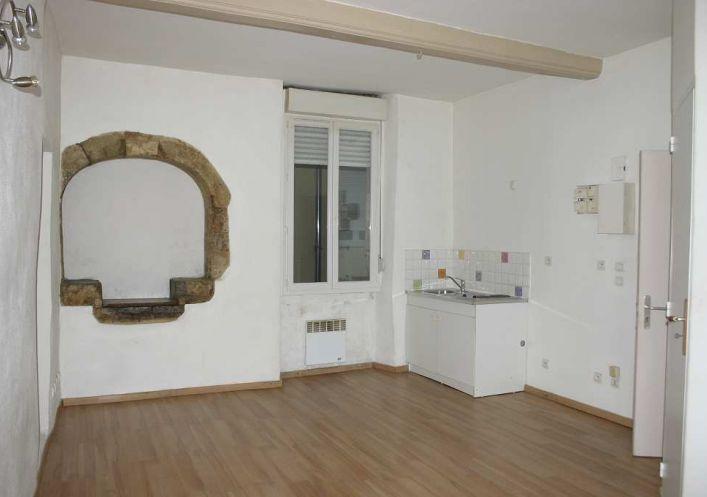 A louer Bedarieux 340523374 Belon immobilier