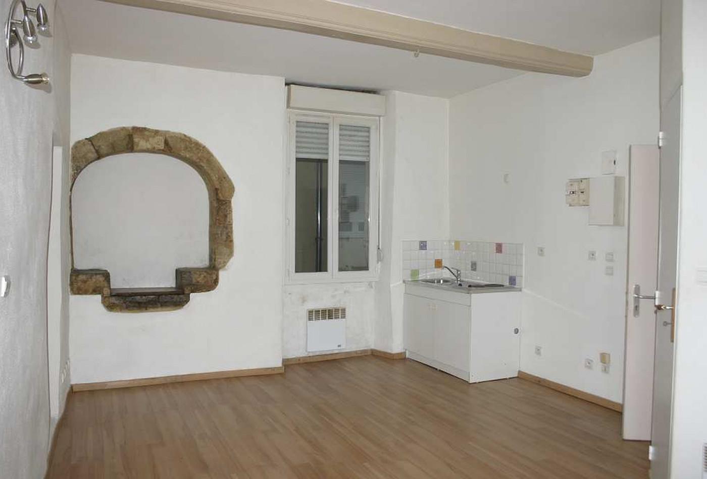 A louer Bedarieux 340523374 Lamalou immobilier