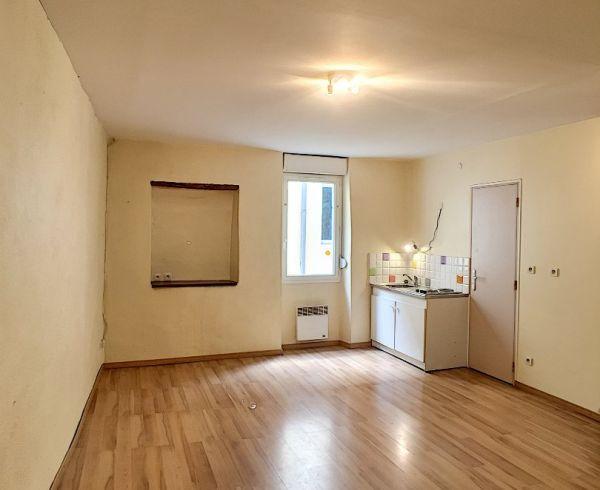 For rent Bedarieux 340523375 Lamalou immobilier