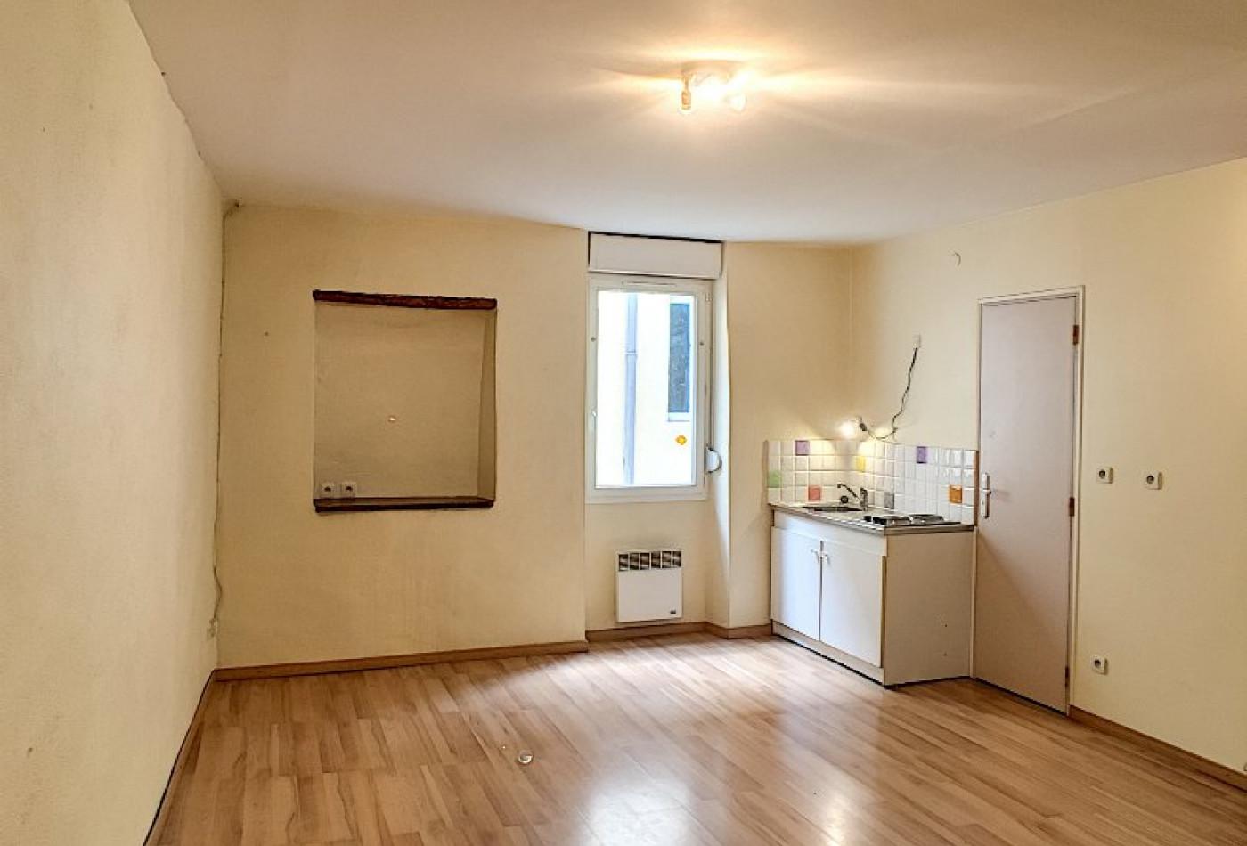 A louer Bedarieux 340523375 Lamalou immobilier