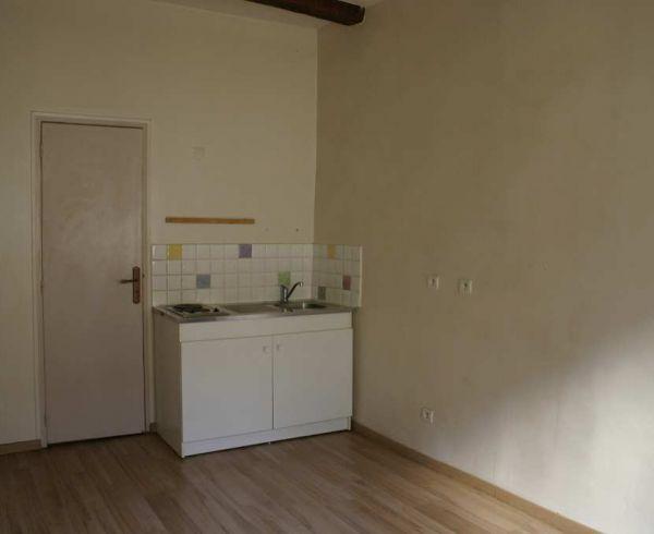 For rent Bedarieux  340523376 Lamalou immobilier