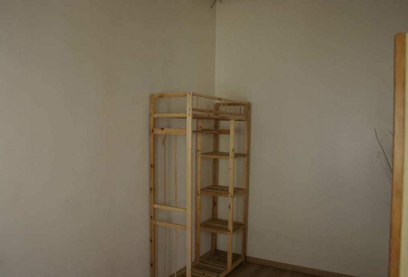 A louer Bedarieux 340523376 Lamalou immobilier
