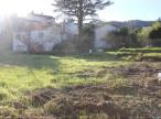 A vendre Lamalou Les Bains 340523380 Belon immobilier