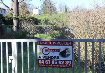 For sale Lamalou Les Bains 340523380 Ag immobilier