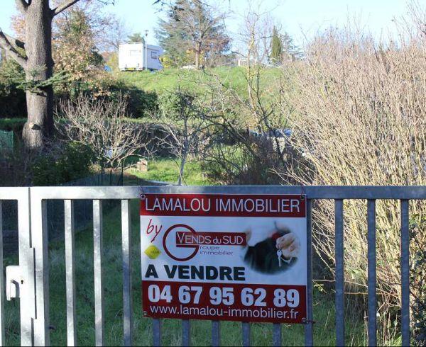 A vendre Lamalou Les Bains 340523380 Lamalou immobilier