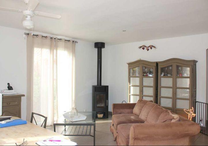 A vendre Bedarieux 340523397 Comptoir de l'immobilier