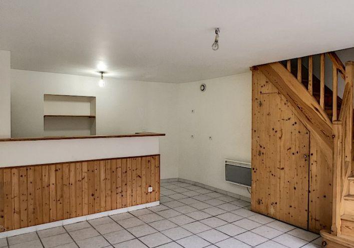A louer Bedarieux 340523405 Lamalou immobilier