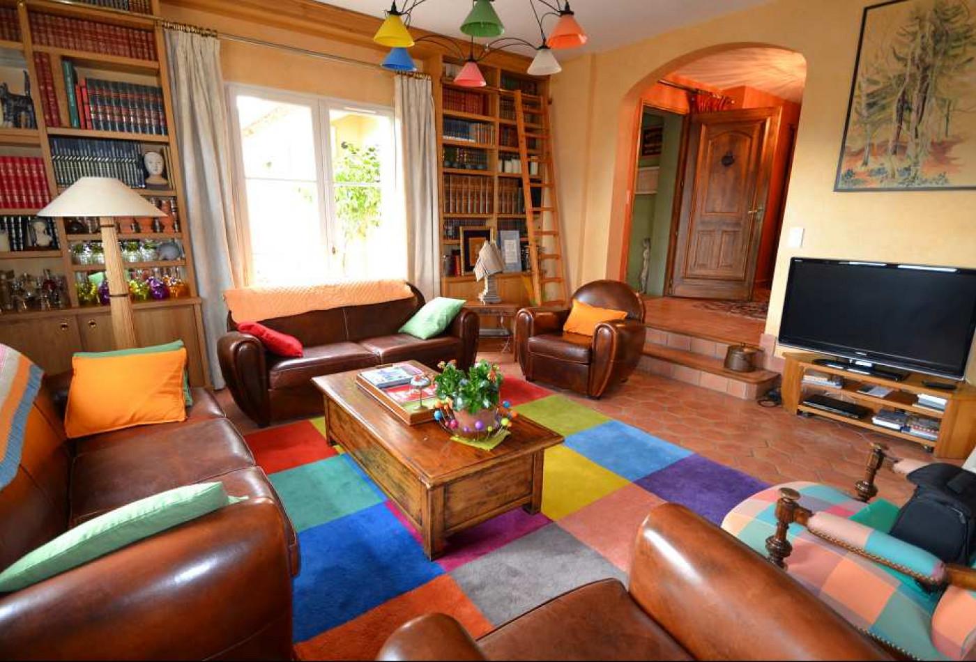 A vendre Herepian 340523420 Lamalou immobilier