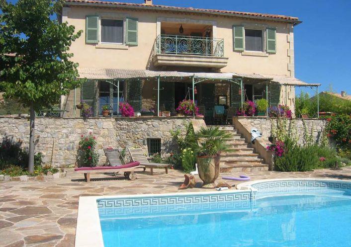 A vendre Herepian 340523420 Comptoir de l'immobilier