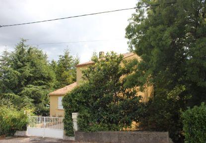 A vendre Le Pradal 340523435 Ag immobilier