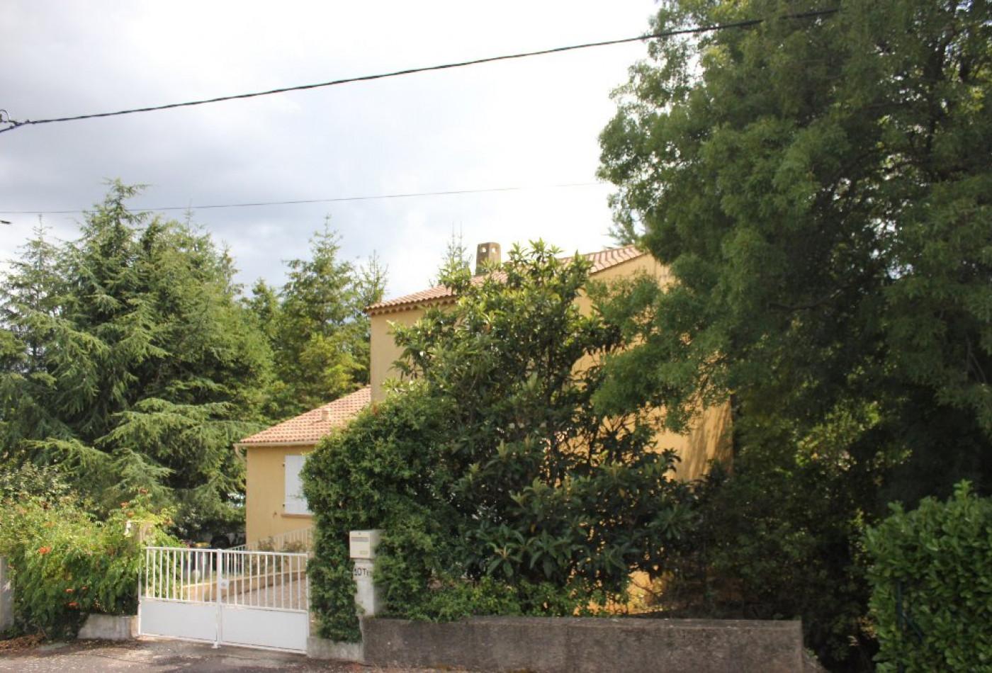A vendre Le Pradal 340523435 Belon immobilier