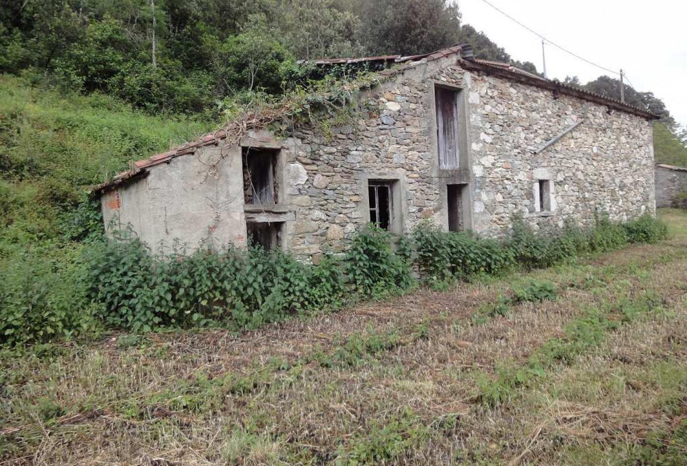 A vendre Riols 340523438 Belon immobilier