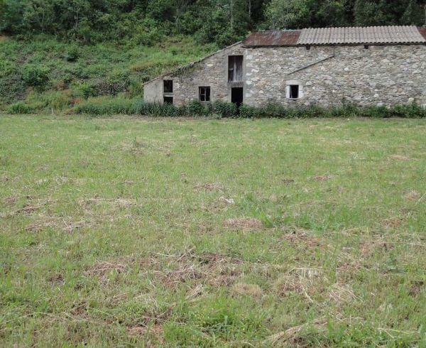 A vendre Riols 340523438 Lamalou immobilier