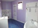 A vendre Bedarieux 340523442 Belon immobilier