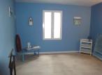 A vendre Riols 340523460 Belon immobilier